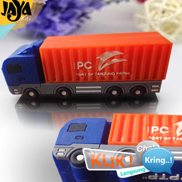 flashdisk-tanjung-priok-4.jpg